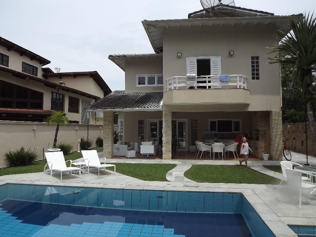 Sobrado  residencial à venda, Riviera de São Lourenço, Berti