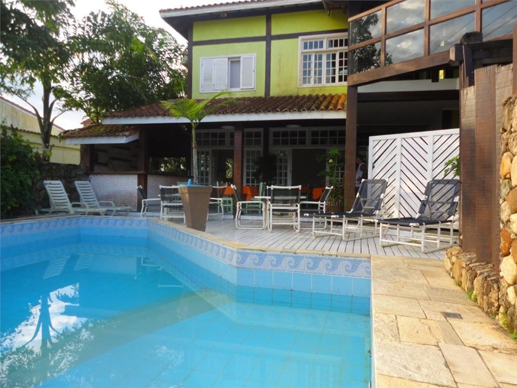 Terreno  residencial à venda, Camburi, São Sebastião.