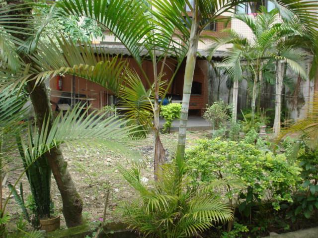 Casa  residencial para locação, Pompéia, Santos.