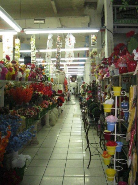 Ponto comercial à venda, Centro, São Vicente - PT0022.