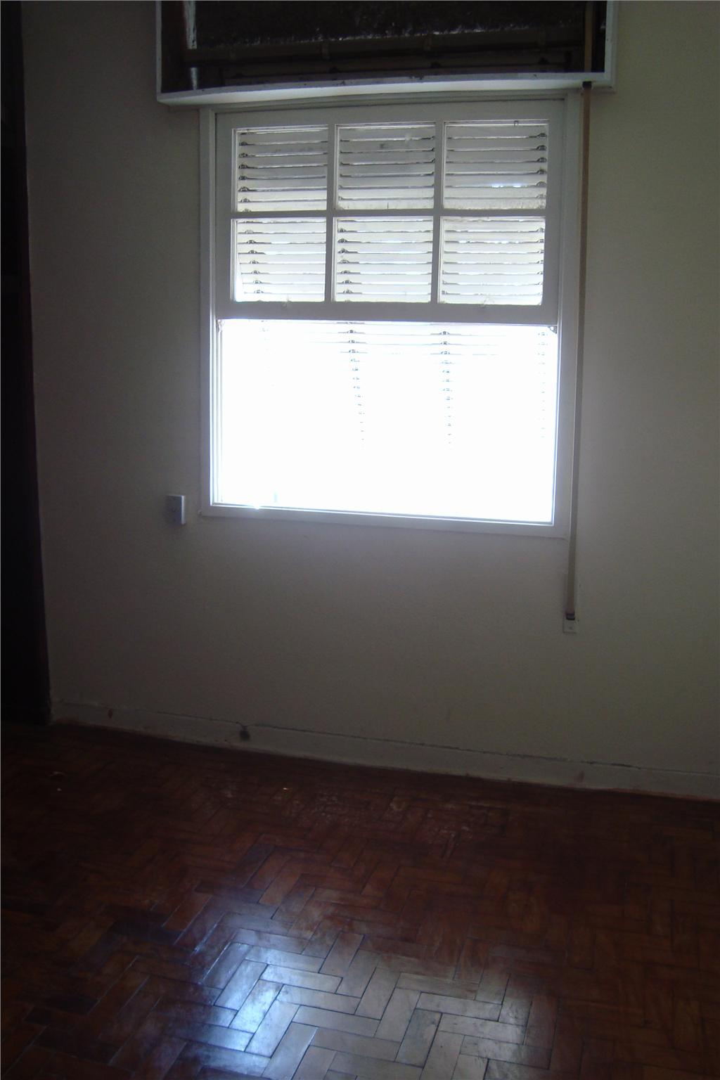Kitnet  residencial à venda, Embaré, Santos.