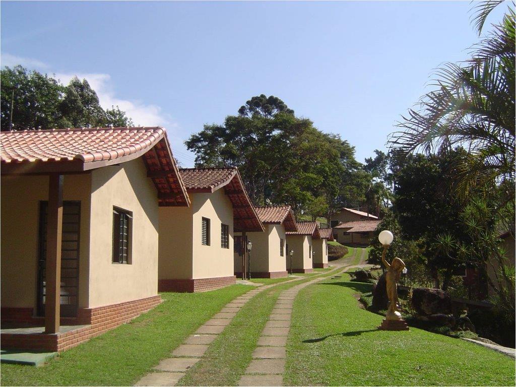 Ponto  comercial à venda, Vila Nova São Roque, São Roque.