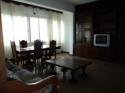 Apto 3 Dorm, Gonzaga, Santos (AP0413)