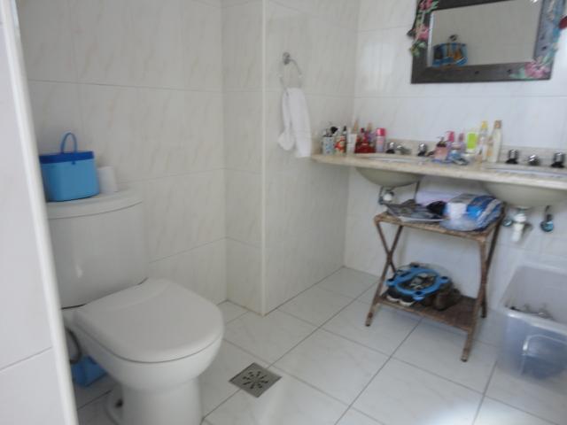 Mello Santos Imóveis - Apto 3 Dorm, Pompéia - Foto 3