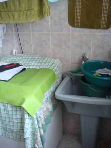 Mello Santos Imóveis - Apto 2 Dorm, Itararé - Foto 13