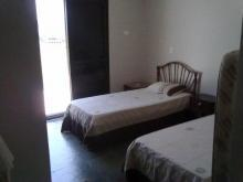 Mello Santos Imóveis - Cobertura 3 Dorm, Enseada - Foto 4