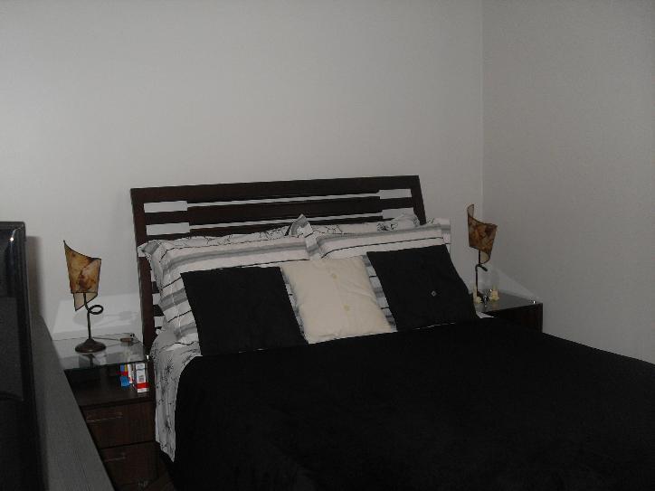 Mello Santos Imóveis - Apto 2 Dorm, Aparecida - Foto 9