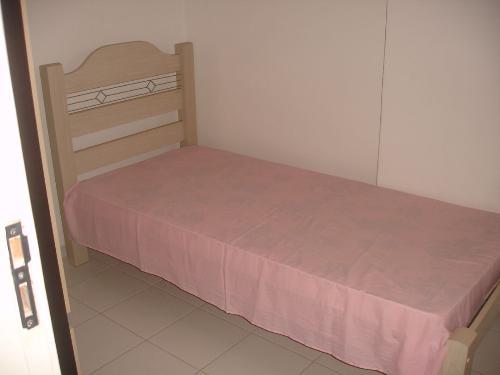 Apto 2 Dorm, Gonzaga, Santos (AP0808) - Foto 14