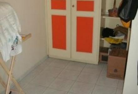 Mello Santos Imóveis - Cobertura 3 Dorm, Gonzaga - Foto 11