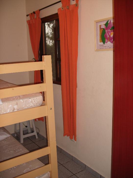 Casa 2 Dorm, Toque-toque Pequeno, São Sebastião (SO0101) - Foto 5