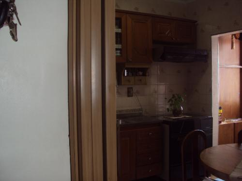 Apto 2 Dorm, Vila Matias, Santos (AP0707) - Foto 6