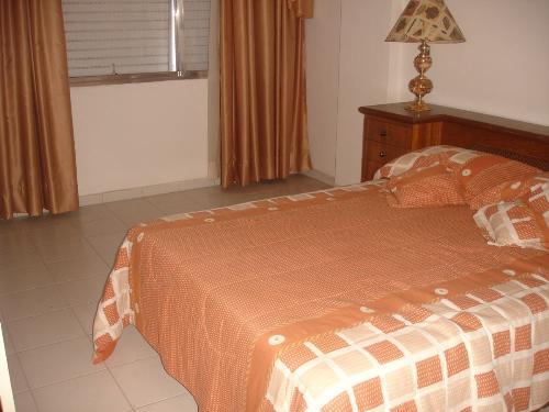 Apto 2 Dorm, Gonzaga, Santos (AP0808) - Foto 9