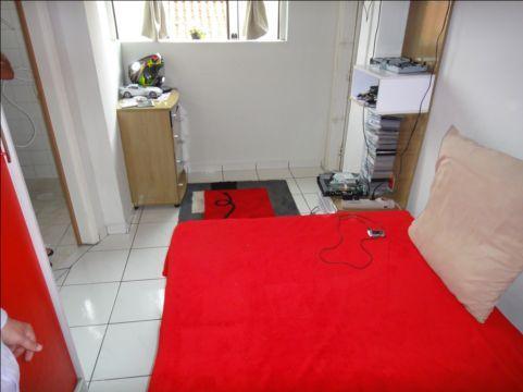 Mello Santos Imóveis - Apto 3 Dorm, Campo Grande - Foto 13