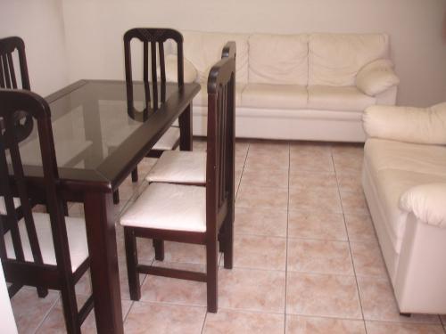 Mello Santos Imóveis - Apto 3 Dorm, Boqueirão - Foto 9