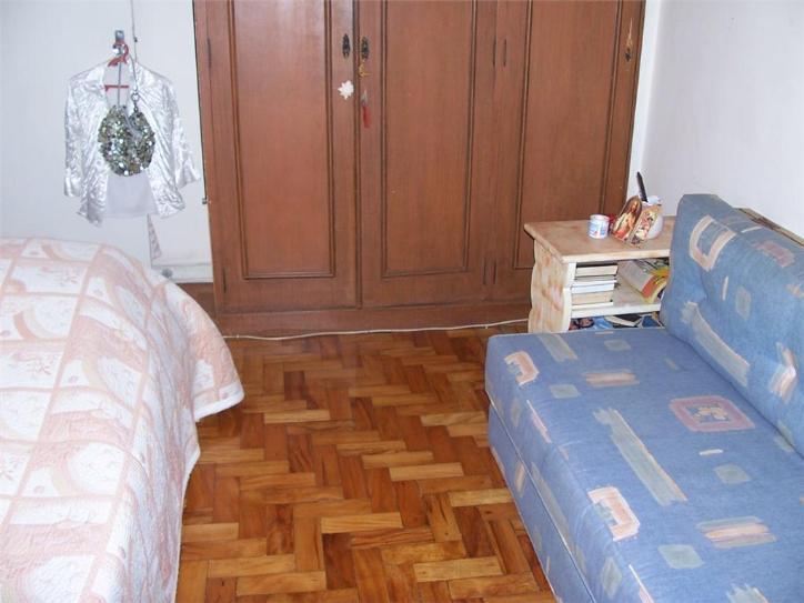 Apto 3 Dorm, Itararé, São Vicente (AP1415) - Foto 14