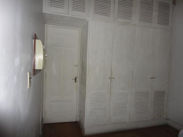 Casa 3 Dorm, Pompéia, Santos (SO0022) - Foto 9