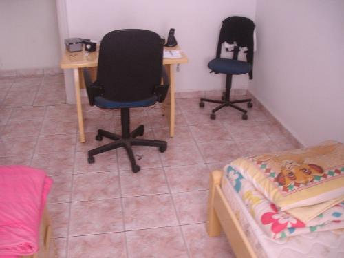 Mello Santos Imóveis - Apto 3 Dorm, Boqueirão - Foto 3