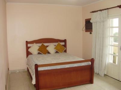 Apto 4 Dorm, Embaré, Santos (AP0953) - Foto 2