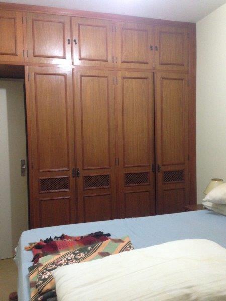 Apto 2 Dorm, Gonzaga, Santos (AP4010) - Foto 10