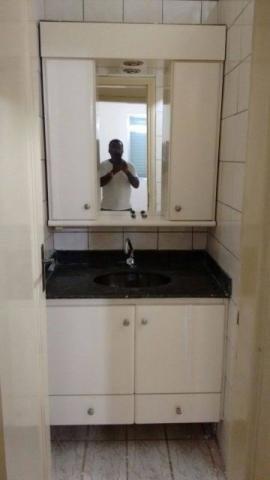 Apto 3 Dorm, Vila Matias, Santos (AP4183) - Foto 5