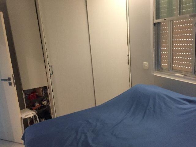 Mello Santos Imóveis - Apto 2 Dorm, José Menino - Foto 7