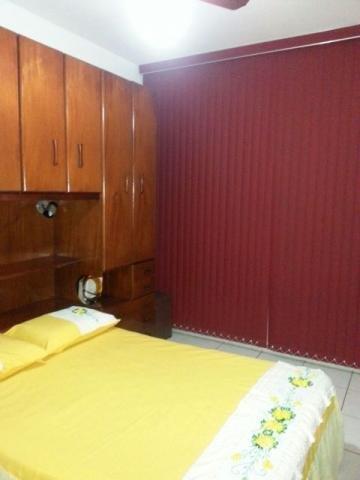 Apto 2 Dorm, Pompéia, Santos (AP4045) - Foto 8