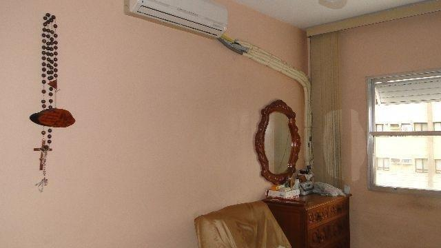 Apto 3 Dorm, Encruzilhada, Santos (AP4168) - Foto 4