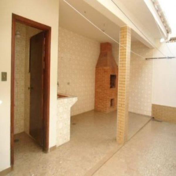 Mello Santos Imóveis - Casa 3 Dorm, Itanhaém - Foto 10