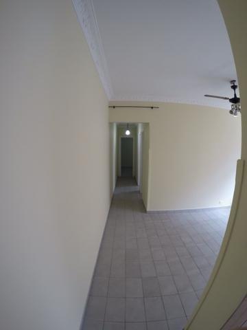 Apto 2 Dorm, Vila Belmiro, Santos (AP4052) - Foto 6