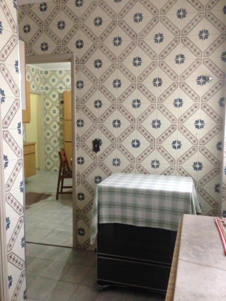 Apto 2 Dorm, Gonzaga, Santos (AP4010) - Foto 18