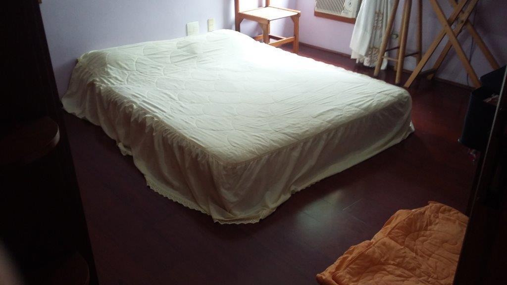 Mello Santos Imóveis - Cobertura 3 Dorm, Santos - Foto 10