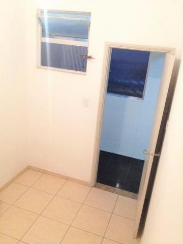 Mello Santos Imóveis - Apto 2 Dorm, Marapé, Santos - Foto 12