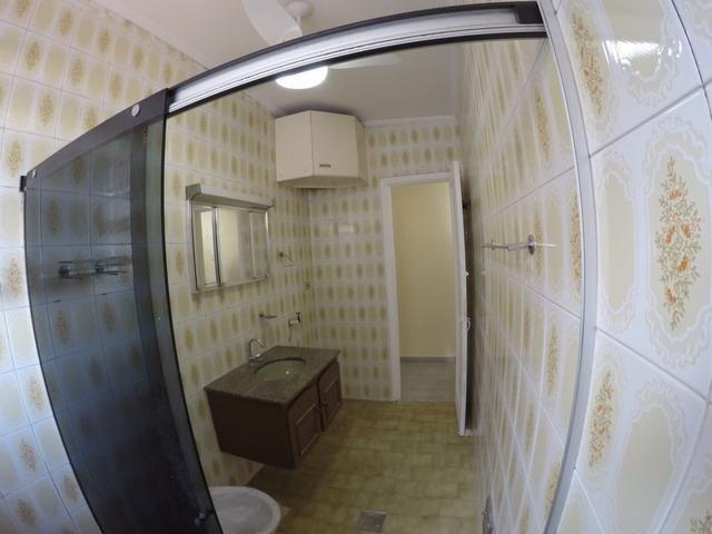Apto 2 Dorm, Vila Belmiro, Santos (AP4052) - Foto 12