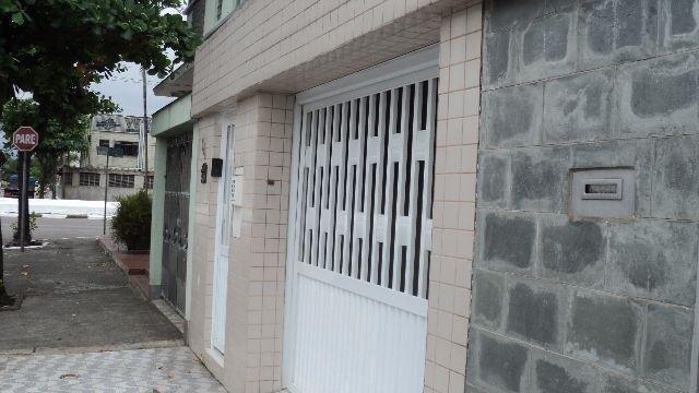 Mello Santos Imóveis - Casa 2 Dorm, Santa Maria - Foto 12