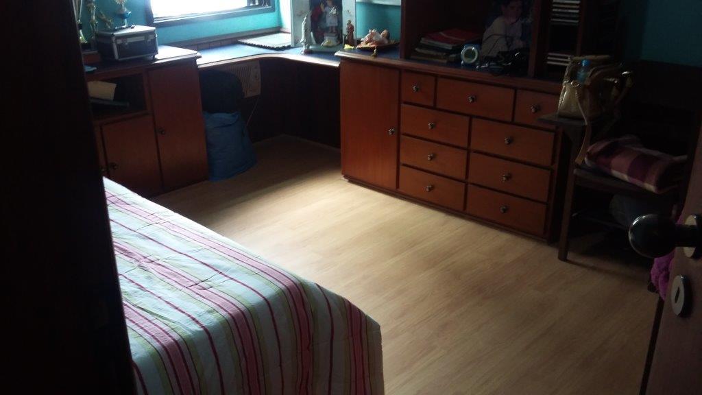 Mello Santos Imóveis - Cobertura 3 Dorm, Santos - Foto 7