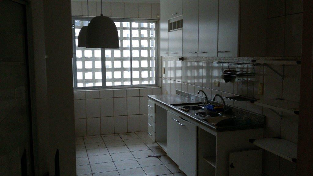 Mello Santos Imóveis - Cobertura 3 Dorm, Pompéia - Foto 2