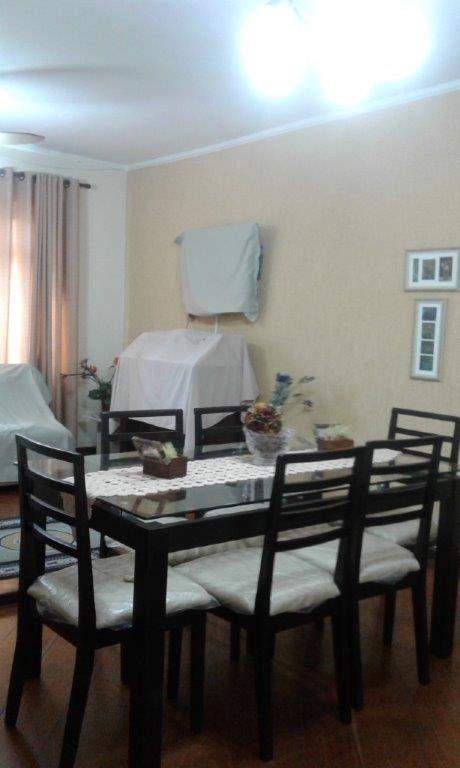 Apto 2 Dorm, Vila Matias, Santos (AP4132) - Foto 3