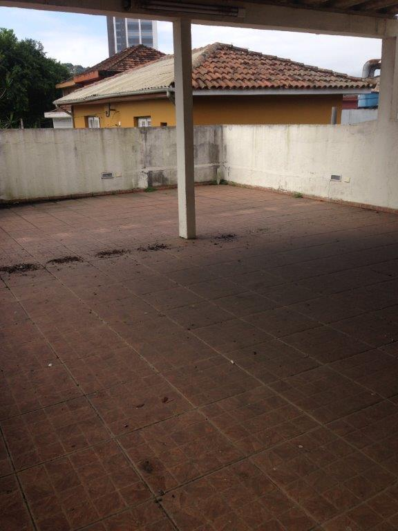 Mello Santos Imóveis - Sala, Vila Matias, Santos - Foto 8