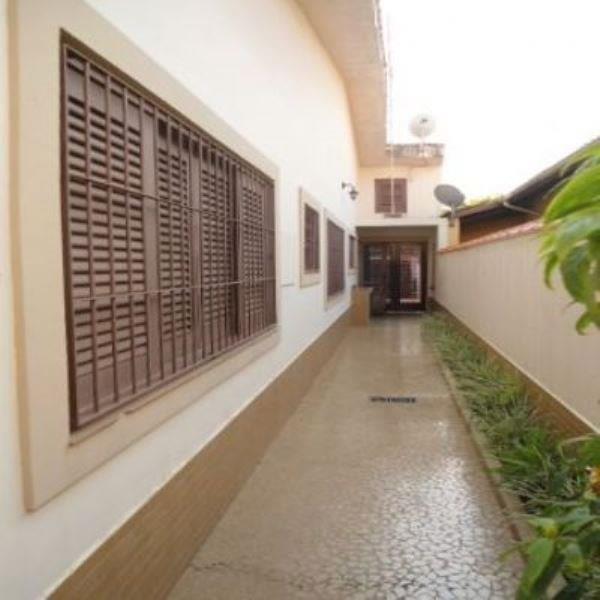 Mello Santos Imóveis - Casa 3 Dorm, Itanhaém - Foto 9