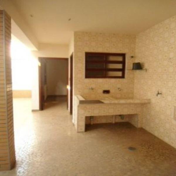 Mello Santos Imóveis - Casa 3 Dorm, Itanhaém - Foto 11