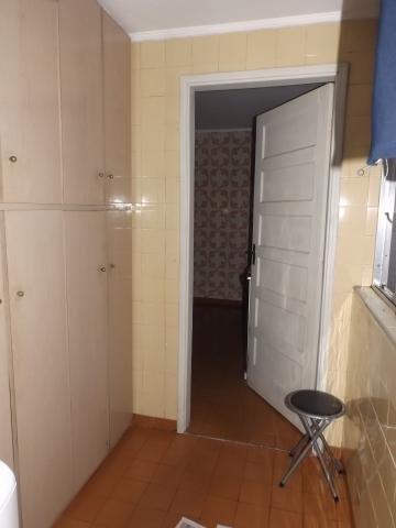 Apto 2 Dorm, Embaré, Santos (AP4055) - Foto 16