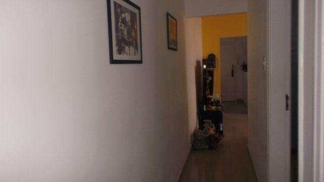 Apto 1 Dorm, Campo Grande, Santos (AP4089) - Foto 4