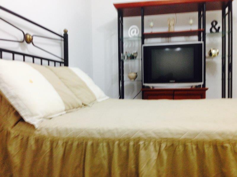Apto 4 Dorm, Pompéia, Santos (AP4117) - Foto 12