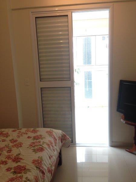 Mello Santos Imóveis - Apto 2 Dorm, Gonzaga - Foto 10