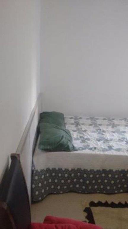 Apto 2 Dorm, Centro, São Vicente (AP4159) - Foto 8