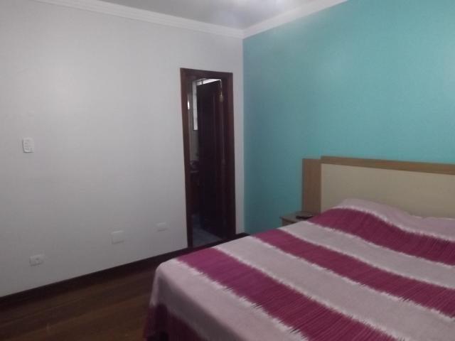 Apto 2 Dorm, Embaré, Santos (AP4055) - Foto 14