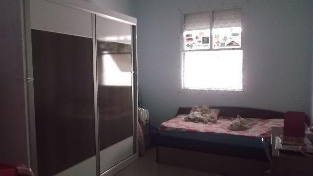 Apto 1 Dorm, Campo Grande, Santos (AP4089) - Foto 5