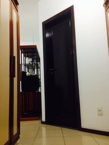 Apto 4 Dorm, Pompéia, Santos (AP4117) - Foto 10