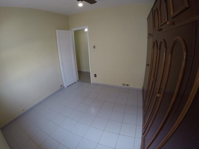 Apto 2 Dorm, Vila Belmiro, Santos (AP4052) - Foto 7
