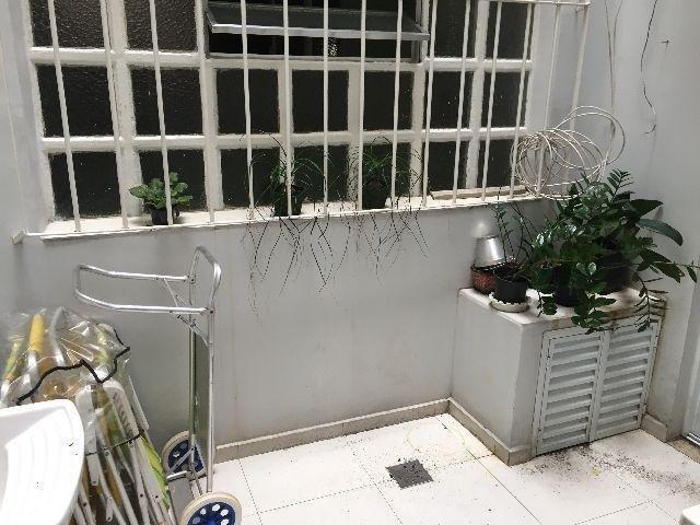 Mello Santos Imóveis - Apto 2 Dorm, José Menino - Foto 14